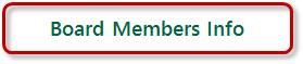 Board Member Info
