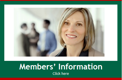 Members Information Page